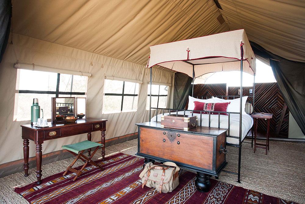 camp-kalahari