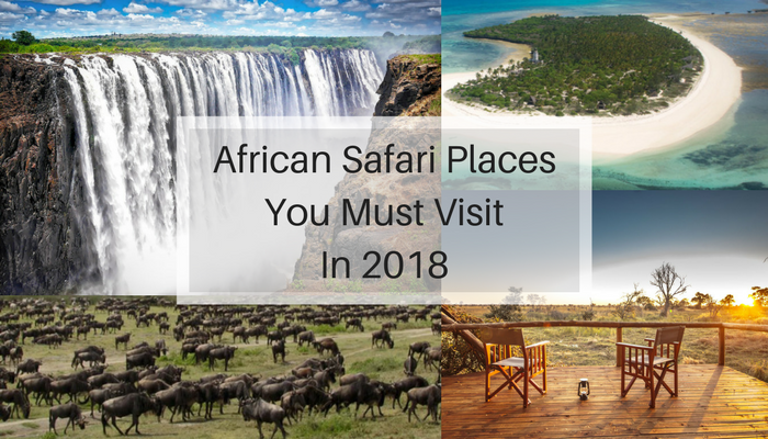 African safari places you must visit in 2018 (1)