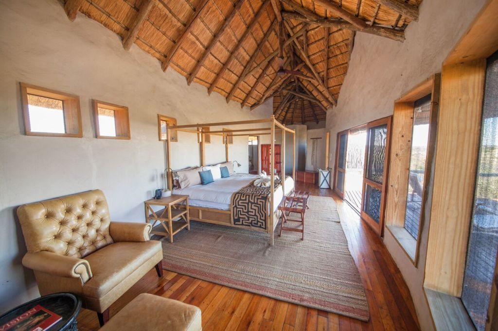 Kwando Safaris Tau Pan room 2_preview