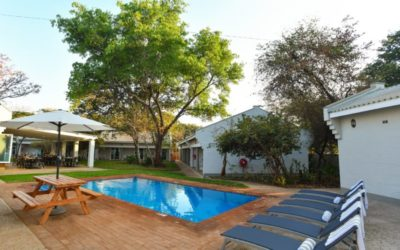Victoria Falls, Zimbabwe, Zimbabwe accommodation, African safari, Liquid Giraffe, Phezulu Guest Lodge, Bayete Guest Lodge