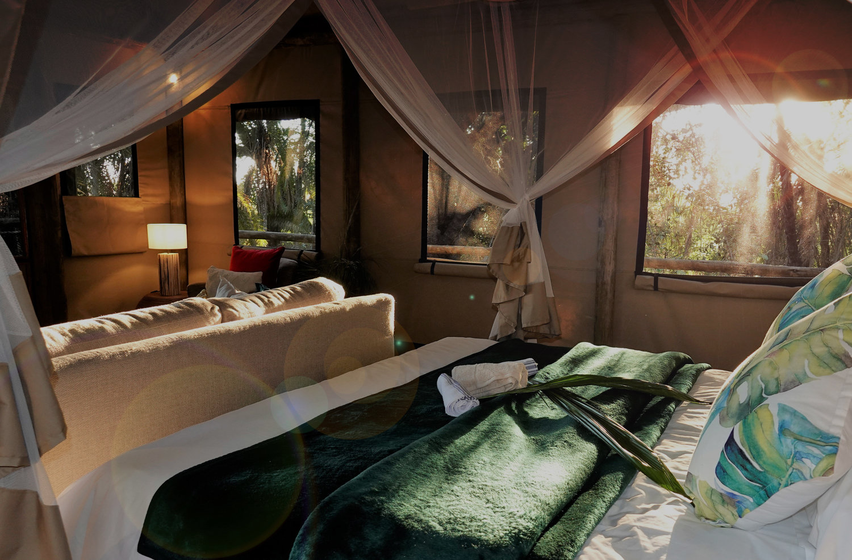 Liquid Giraffe, Setari Camp, Botswana, Okavango Delta, Luxury Safari Accommodation, Safari Camp, Botswana Safari Experts
