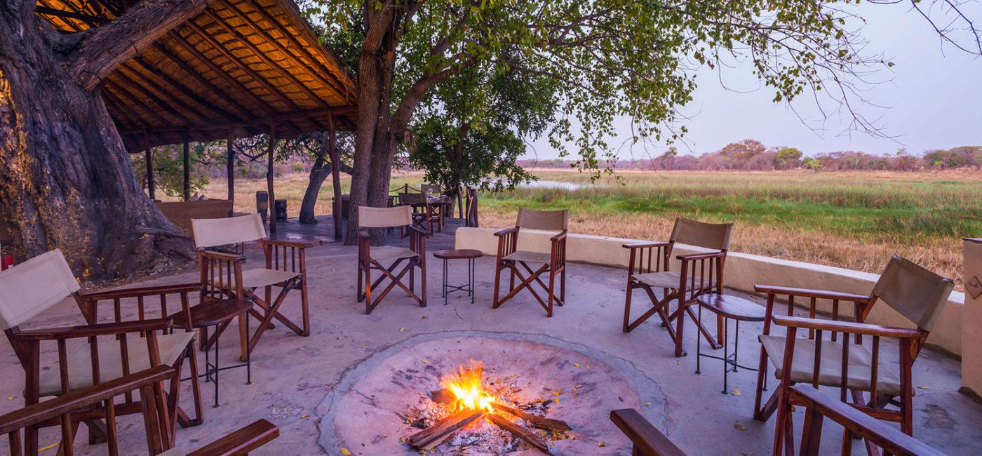 Liquid Giraffe, Nanzhila Plains, Safari Camp, Kafue National Park, Victoria Falls, Zambia Holidays, Luxury Safari Accommodation, Luxury Travel, Honeymoon Destinations