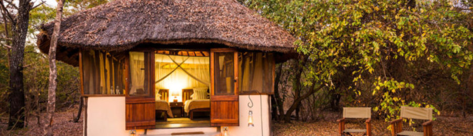 Liquid Giraffe, Nanzhila Plains, Safari Camp, Kafue National Park, Victoria Falls, Zambia Holidays, Luxury Safari Accommodation, Luxury Travel, Honeymoon Destinations