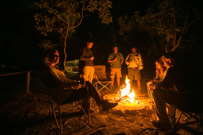 Liquid Giraffe, Bushman Plains Camp, Safari Camp, Okavango Delta, Botswana, Safari Package, Botswana Safari, Responsible Tourism, Ecotourism, Luxury Safari Accommodation, Luxury Travel, Honeymoon Destinations