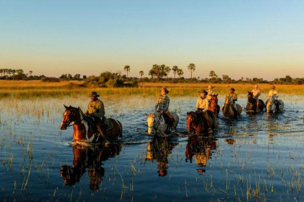 African-Horseback-Safaris-02