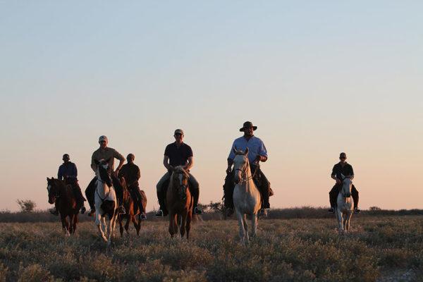 Kalahari-Horse-Safaris-01