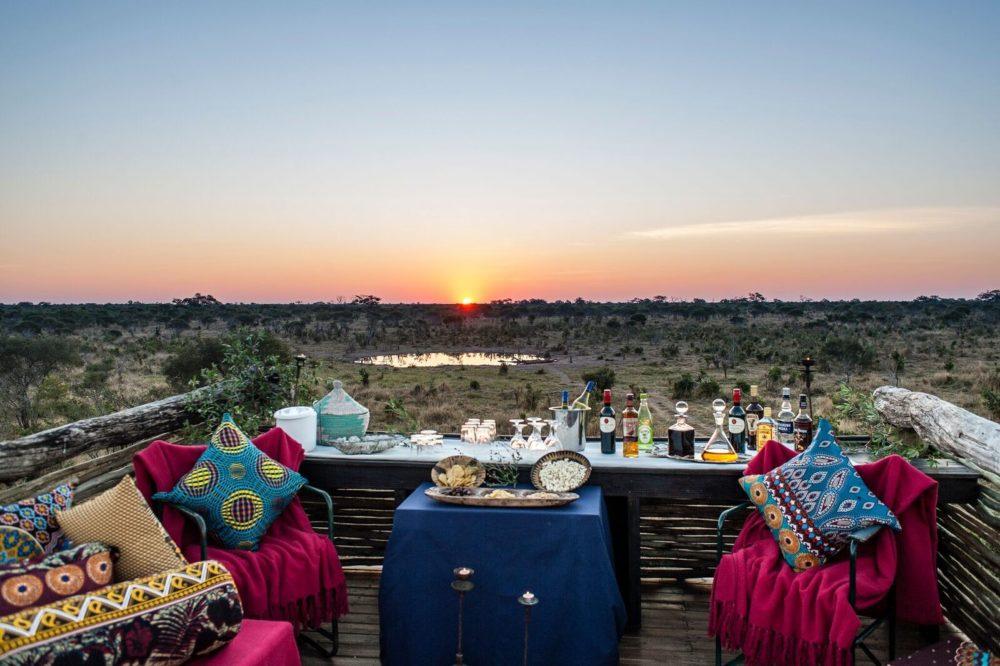Liquid Giraffe, HATAB, Atta, Responsible Tourism, Africa Travel, Africa Tourism, Botswana Travel, Botswana Tourism, Best Safari Operators