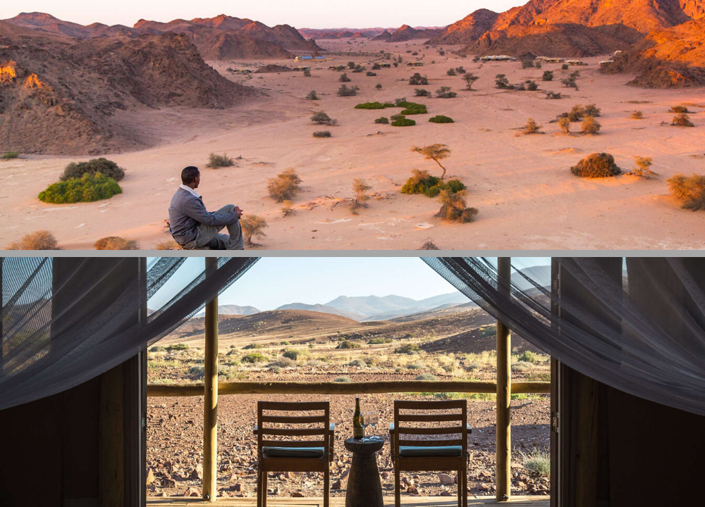 Liquid Giraffe, Adventure Holiday, Adventure Holiday Activities, Makgadikgadi Quad Bike, Lake Mburo Horse Safari, Namib Desert Hiking