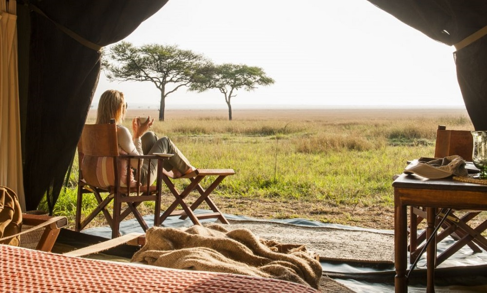 Liquid Giraffe, African Safari, Eastern Africa Safari, Luxury Honeymoon Safari, Honeymoon Safari