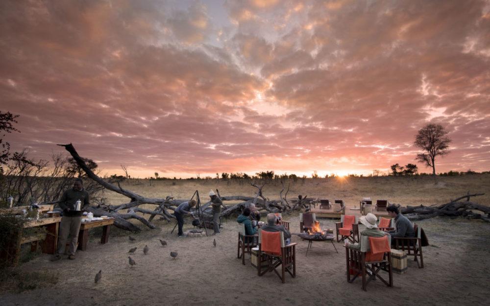 Liquid Giraffe, African Safari, African Safari Destinations, Southern Africa Safaris, Hwange National Park