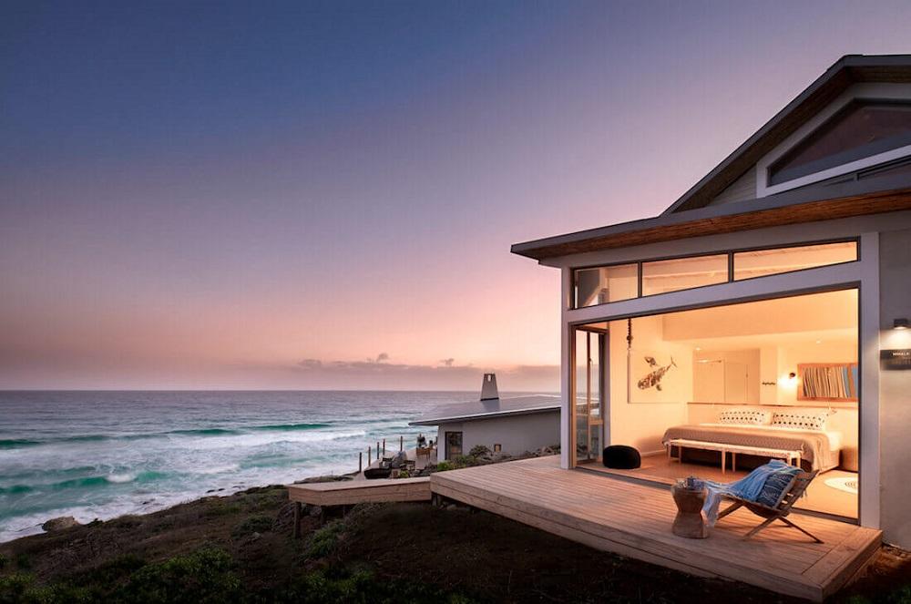 Liquid Giraffe, African Safari, Southern Africa Safari, Luxury Honeymoon Safari, Honeymoon Safari, Cape Town, Ocean