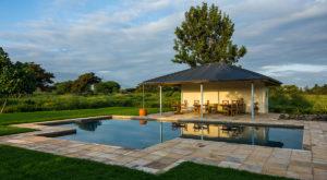 Katambuga Guest House, Arusha, Tanzania Safari Special, Liquid Giraffe, Wildebeest Migration