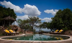 Nomad Tanzania, Nomad Lamai Serengeti, Serengeti, Tanzania Safari Special, Liquid Giraffe, Wildebeest Migration
